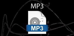 Buy MP3 @ Amazon