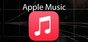 Buy Apple Music