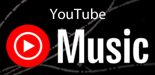Listen @ YouTube